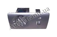 Блок включения фар, CHERY AMULET, A15-3772050BA