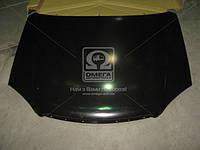 Капот CHEV LACETTI SDN (пр-во TEMPEST) 016 0111 280