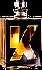 Парфюм унисекс Escentric Molecules Kinski - Эксцентрик Молекула Кински, реплика , фото 2