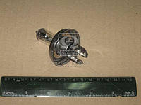 Лампа R2галоген 24V 100/90W P45t (пр-во Narva) 48994C1