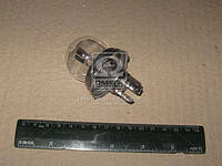 Лампа R2 24V 55/50W P45t (пр-во Narva) 49321C1