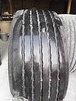 385 55 22,5 Berliner Прицепная грузовая шина