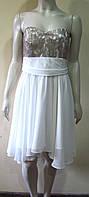 Платье женское SWING (Германия)