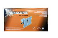 Крепление для телевизора Nokasonic NK5032LCD
