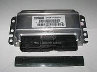Контроллер системы управления (пр-во АвтоВАЗ) 21126-141102032