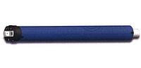 Двигатель для ролет Mosel sel-70 rs