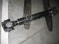 Вал карданный КАМАЗ 5511 моста средн. (пр-во Украина) 5511-2205011-13