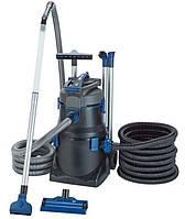 Очиститель водоема - прудовый пылесос OASE Pondovac 5 - мощность 1700 Вт
