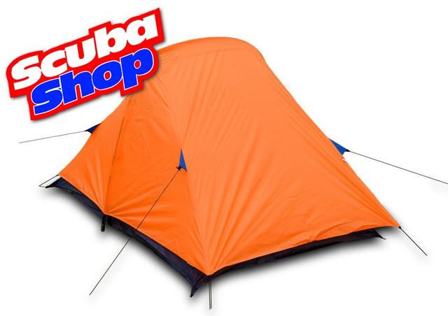 Coleman 1008, Coleman, одноместная палатка, Колеман, палатки колеман, палатка, палатка туристическая, туристическая палатка, украина, палатка в Харькове, палатка отзывы, цена, выбор, купить, для похода, для туризма, недорого, палатка опт, палатки