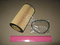 Фильтр масляный (пр-во Knecht-Mahle) OX358DECO