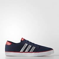 Мужские кроссовки adidas VS SKATE(АРТИКУЛ:B74535)