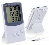 Термометр ta 318 ktj