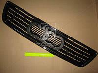 Решетка AUDI A6 94-97 (пр-во TEMPEST) 013 0076 990