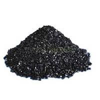 Уголь на засыпку для фильтров 25 кг CARBON C207C (12x30) Raifil
