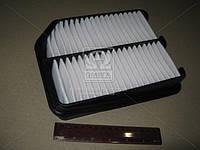 Фильтр воздушный (пр-во MANN) C2330