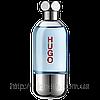 Мужская туалетная вода Hugo Boss Element (Хьюго Босс Элемент), фото 2