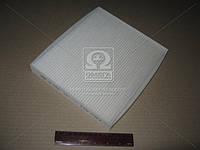 Фильтр салона (пр-во MANN) CU2362