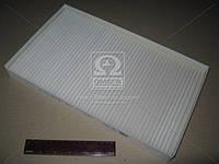 Фильтр салона (пр-во MANN) CU3540