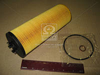 Фильтр масляный (пр-во MANN) HU842X