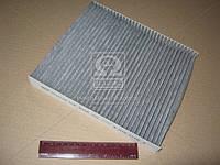 Фильтр салона угольный (пр-во MANN) CUK2545