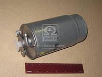 Фильтр топливный (пр-во MANN) WK841/1