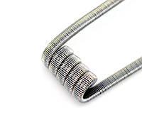 Спираль Triple fused Ø 3 мм
