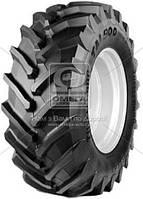 Шина 800/70R38 178D/175E TM 900 HP TL (Trelleborg) 1293100