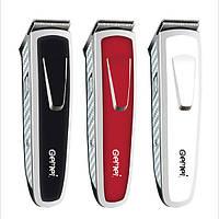 Машинка для стрижки волос GEMEI GM-613