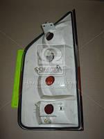 ⭐⭐⭐⭐⭐ Фонарь задний правый Mercedes SPRINTER 95-00 (производство  TEMPEST) МЕРСЕДЕС, 035 0333 FS2C