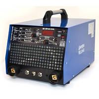 Аргонодуговая сварка ВДИ 280 P AC/DC