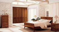 Спальня на замовлення Луцьк