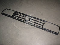 Решетка VW JETTA II (пр-во TEMPEST) 051 0600 990