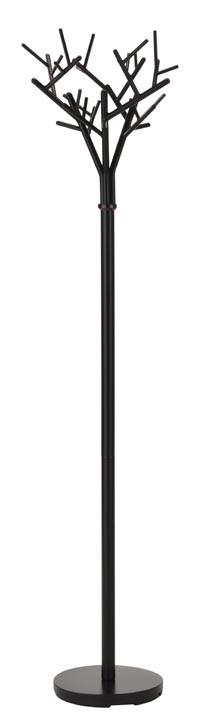 Вешалка W56 (Halmar)