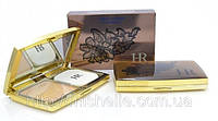 Компактная пудра Helena Rubinstein compact powder with mirror