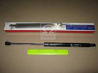 Амортизатор ВАЗ 21213 НИВА багажника (пр-во г.Скопин) 21213-823101005