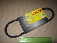 Ремень клиновой 10x635 (пр-во Bosch) 1 987 947 760