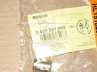 Втулка (пр-во Bosch) 2 420 301 004