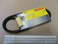 Ремень пклиновой 3рк875 (пр-во Bosch) 1 987 946 088