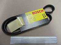 Ремень п-клиновой 5pk1145 (пр-во Bosch) 1 987 948 411