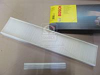 Фильтр салона (пр-во Bosch) 1 987 432 018