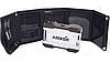 Солнечный зарядный комплект AM-CL2B