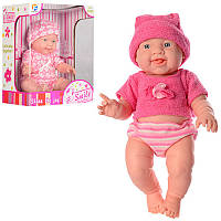 Кукла-Пупс 66837H