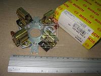 Щеткодеpжатель стартера (пр-во Bosch) 2 004 336 031