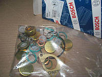 Набор запчастей (пр-во Bosch) 2 417 010 038