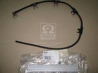 Трубопровод для слива (пр-во Bosch) 0 928 400 286