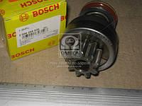 Бендикс (пр-во Bosch) 2 006 209 530