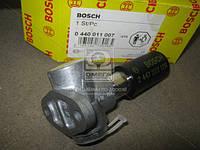 Ручной насос (пр-во Bosch) 0 440 011 007