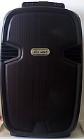 Колонка, акустическая сиситема 12 AK SPEAKER AILIANG
