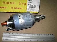 Втягивающее реле стартера (пр-во Bosch) 2 339 402 180