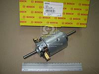 Электродвиг. пост. тока 170w (пр-во Bosch) 0 130 111 042
